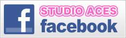 STUDIO ACES Facebook